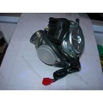 Carburador Motonetas 150cc