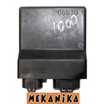 Suzuki Dl 1000 V Strom 07-12 Ecu Cdi. Mekanika