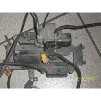 Soporte Braket Bobina Encendido Yamaha Vmax 1200 83-01+envio