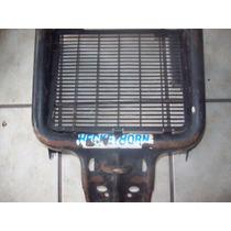 Parrilla Cubre Radiador De Polaris Explorer 4004x4 1999
