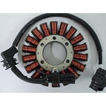 Estator Generador De Yamaha R6r 2006-2012 Nuevo