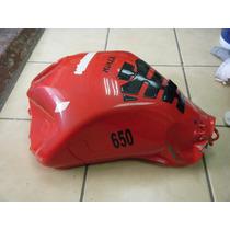 Tanque De Gasolina De Kawasaki Ninja 650 Ex650 Ex 650 2012