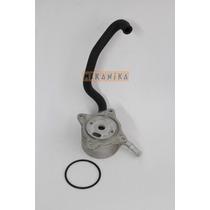 Suzuki Gsxr 600-750 04-05 Radiador De Aceite. Mekanika