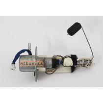 Suzuki Gsxr 1000 05-06 Bomba De Gasolina. Mekanika