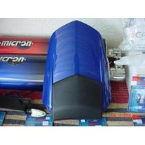 Solo Seat Cowl Asiento Tapa R1 R6 Cbr Rr Gsxr Zx Motomaniaco