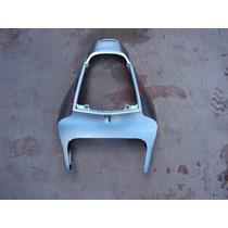 Colin Para Honda Cbr 600rr 2007-2012