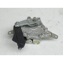 Damper O Estabilizador Para Honda 600rr 07 - 08