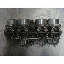 Carburador Para Honda Cb 650 79-83