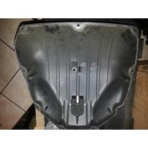Tapa De Filtro De Aire Honda Cbr F4i 600 Cbr600 Motocicleta