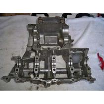 Carter, Mono Block Inferior Para Honda Cbr 600 F4 99-00