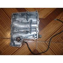 Tapa De Carter De Yamaha R1 - 04 - 06
