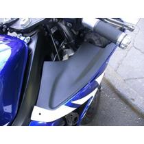 Tapas De Servicio / Fusibles Yamaha R6 2004