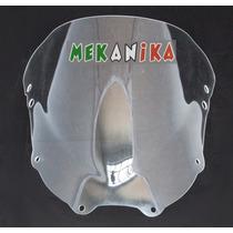 Honda Cbr 900 Rr 94-97 Mica. Mekanika
