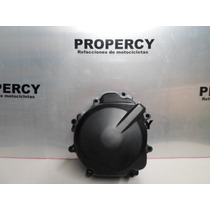 Tapa Stator Generador Suzuki Gsxr 600 750 04-05, 1000 03-08