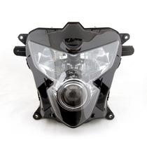 Faro Suzuki Gsxr 600 750 (04 - 05) Nuevos Para Moto!!