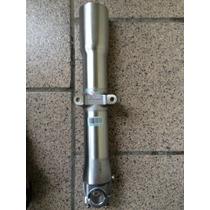 Vasos Deslizador Amortiguador Harley Davidson 45915-08 Dere