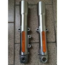 Vasos Deslizador Amortiguador Harley Davidson 45915 45916
