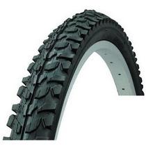 Neumáticos De Bicicletas - Aero Sport 20 X 1.95 Accesorios