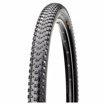 Tb Llantas De Refaccion Maxxis Ikon 3c Exc Exo Folding Tire