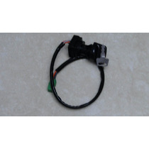Switch Original Para Atv Suzuki Eiger 400