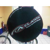 Bolsa De Transp. American Classic Double Wheelbag W/ Handle