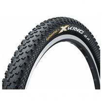 Llanta Para Bicicleta Continental X-king Protection 29