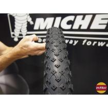 Llanta Michelin Country Racer R26 Para Bicicleta De Montaña