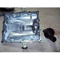 Carter De Motor Con Sedaso Para Suzuki Gsx-r 1000 05-06