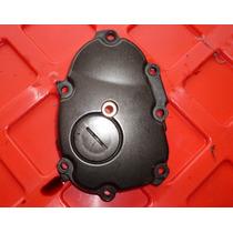 Tapa Motor Derecha Distribucion Yamaha R6r 2006 Al 2013