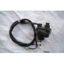 Servo Motor Para Yamaha R1 2000-2001.. Pmv