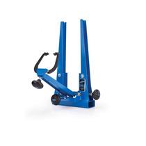 Nivelador De Rin Parktool Ts.2.2p 2015.azul