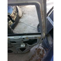 Puerta Trasera Derecha Grand Cherokee 1993 - 1998