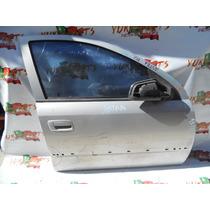 Puerta Delantera Derecha Chevrolet Astra 2000-2005