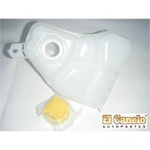 Deposito Radiador Anticongelante Fiesta/ecosport 03-11