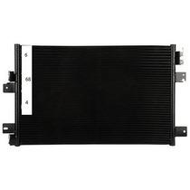 Condensador De Aire Acondicionado Dodge Caliber 2007 - 2012