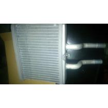 Radiador Calefacción Chevy 94-2012 Acdelco Original