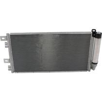 Condensador Jetta 05-10/tt 08-14/ Golf 10-13 /a3 06-13