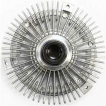 Fan Clutch De Ventilador Bmw 325 328 330 1992 ¿ 2006