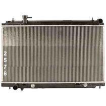 Radiador Para Nissan 350z 3.5l V6 2003 - 2006