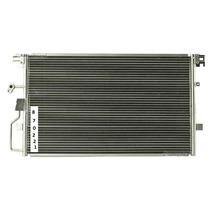Condensador Aire Acondicionado Equinox 3.4l V6 2005 Calidad