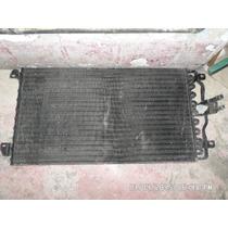 Radiador Aire Acondicionado O Condensador, Stratus 95-00
