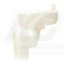 Deposito Anticongelante Mitsubishi Lancer L4 2.4l 2009-2014