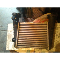 Intercooler Passat 1.8 Turbo 2000 - 2005