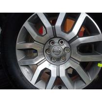 Rinesoriginales Pathfinder Y Frontier18 Pulg Modelo 2012
