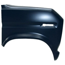 Salp Ford Van 75-91 Econoline + Regalos