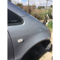 2000 Mercedes Benz A160 Salpicadera Derecha