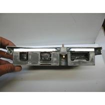 Amplificador Principal Original Mustang 1995 96,97,98