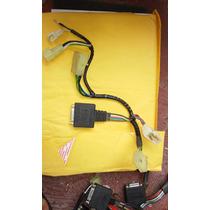 Conector Adaptador Multi-2 Import Obd-1