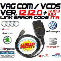 Escaner Vagcom 12.12 Version Full Mas Estable
