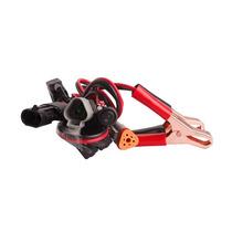 3 Pin Deutsch 448033 Cable Adaptador P Escaner Nexiq 125032